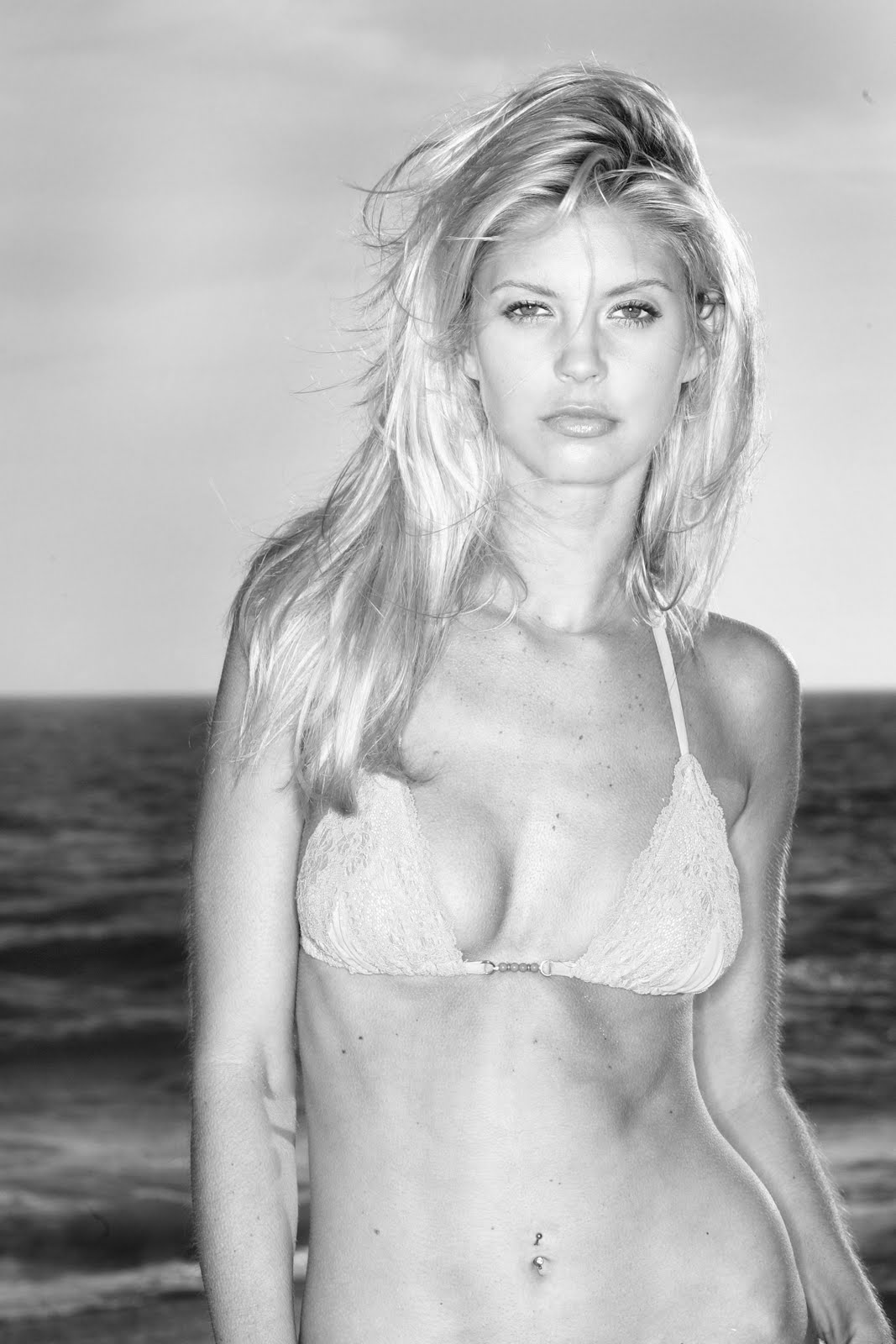 Amanda Paige Nude Photos 44